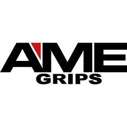 AME Grips