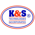 K&S Technologies Incorporated