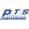 P.T.S Outillage