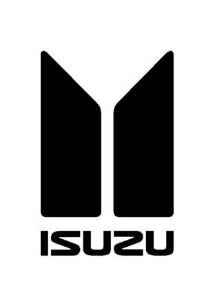 IZUZU