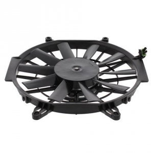 Ventilateur de radiateur ALL BALLS Polaris