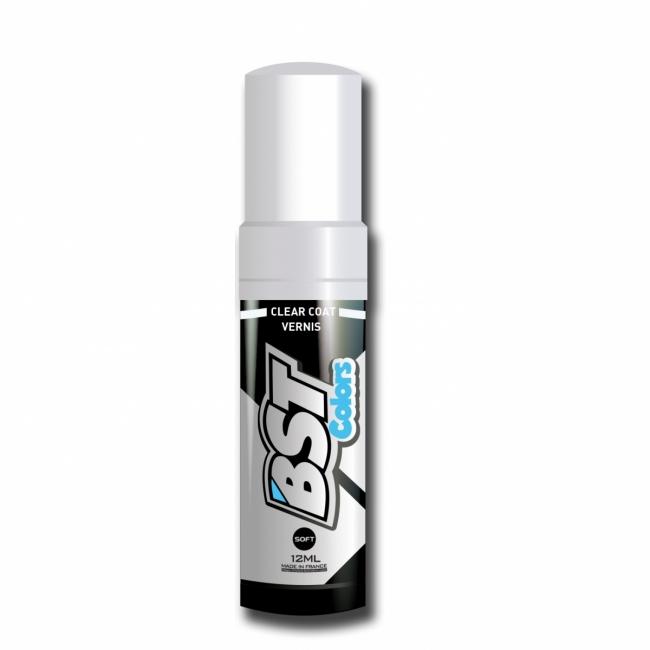 Acheter vernis motip stylo retouche 12ml peinture auto moto - Temps de sechage peinture auto avant vernis ...