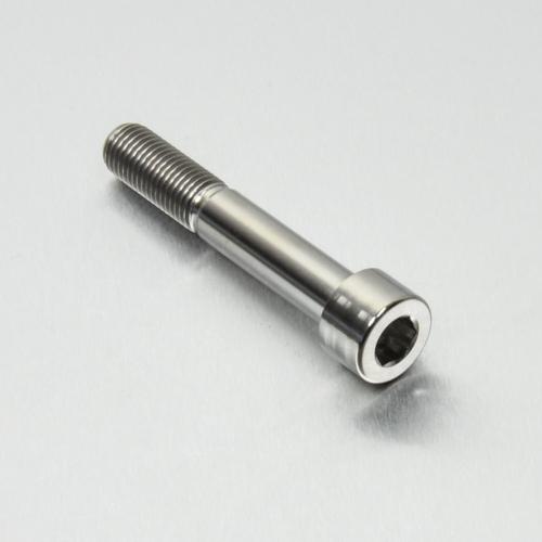 4 x /Échappement Collecteur Goujons M8 x 1.25mm 25mm x 10mm x 10mm 45mm Longueur